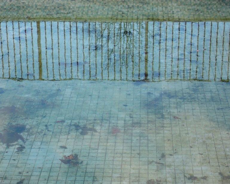 queens-park-pool