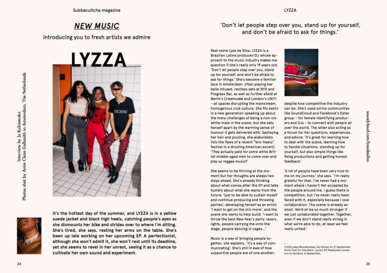 issue 09_NM_LYZZA